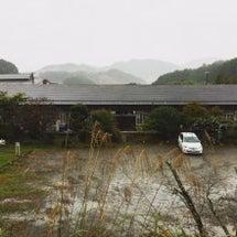 笹山 モノイレ