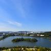 【韓国旅行/水原】水原の名所-水原のニュース【世界文化遺産】の登場の画像