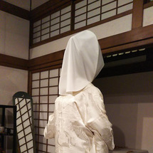 live~日本の美