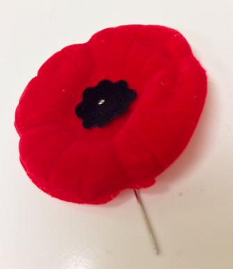 Poppy アイ・カナダ留学サポート