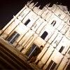 ♡マカオでの夜の世界遺産巡り♡の画像
