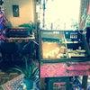 atelier colline japan 委託販売先のご案内~昭和ママン、美濃市笹屋~の画像