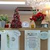 11月キャンペーン 銀座トータルビューティ店の画像