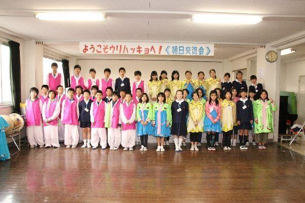 瑞江 小学校