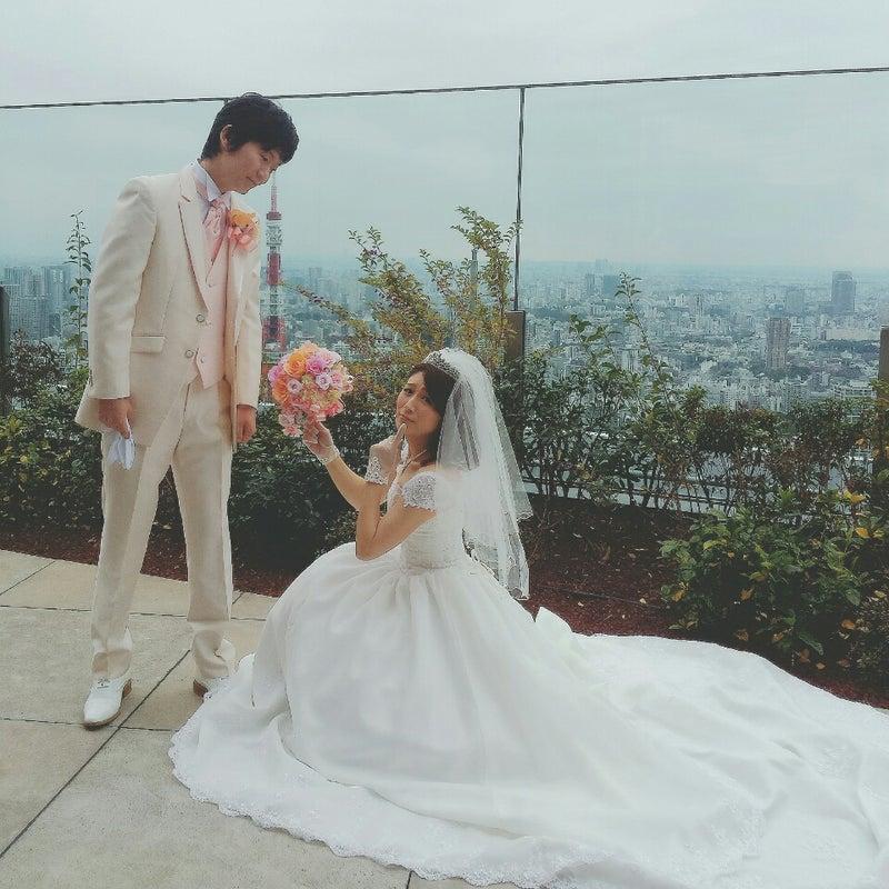 結婚 おかもと まり