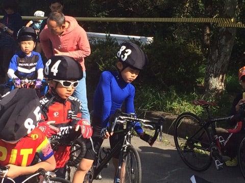 ◯◯全国ジュニア自転車競技大会 |...