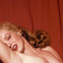 Marilyn Mo…
