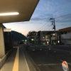 BRM1022天城越え(3)♪あまぎ〜ずいどぉ〜〜の画像