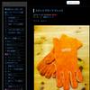 ブログのテーマ分類を整理整頓したよの画像
