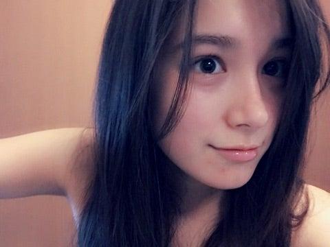 トラウデン直美オフィシャルブログ「DO MY BEST」Powered by Ameba