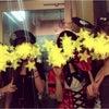 10月29日(土)【ハロウィンイベント2日目】の画像