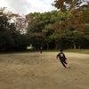 サッカー動きづくり練習会の画像