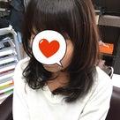 髪を伸ばしている途中でもカワイイスタイル~!の記事より