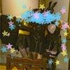 10月30日(日)【ハロウィンイベント最終日】の画像