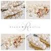 "【R.stonejewelry】Adora Flower様""今年も残すところ 約2ヶ月 ""の画像"