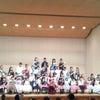 第17回 ピアノランド宝塚発表会~オータムコンサート~の画像