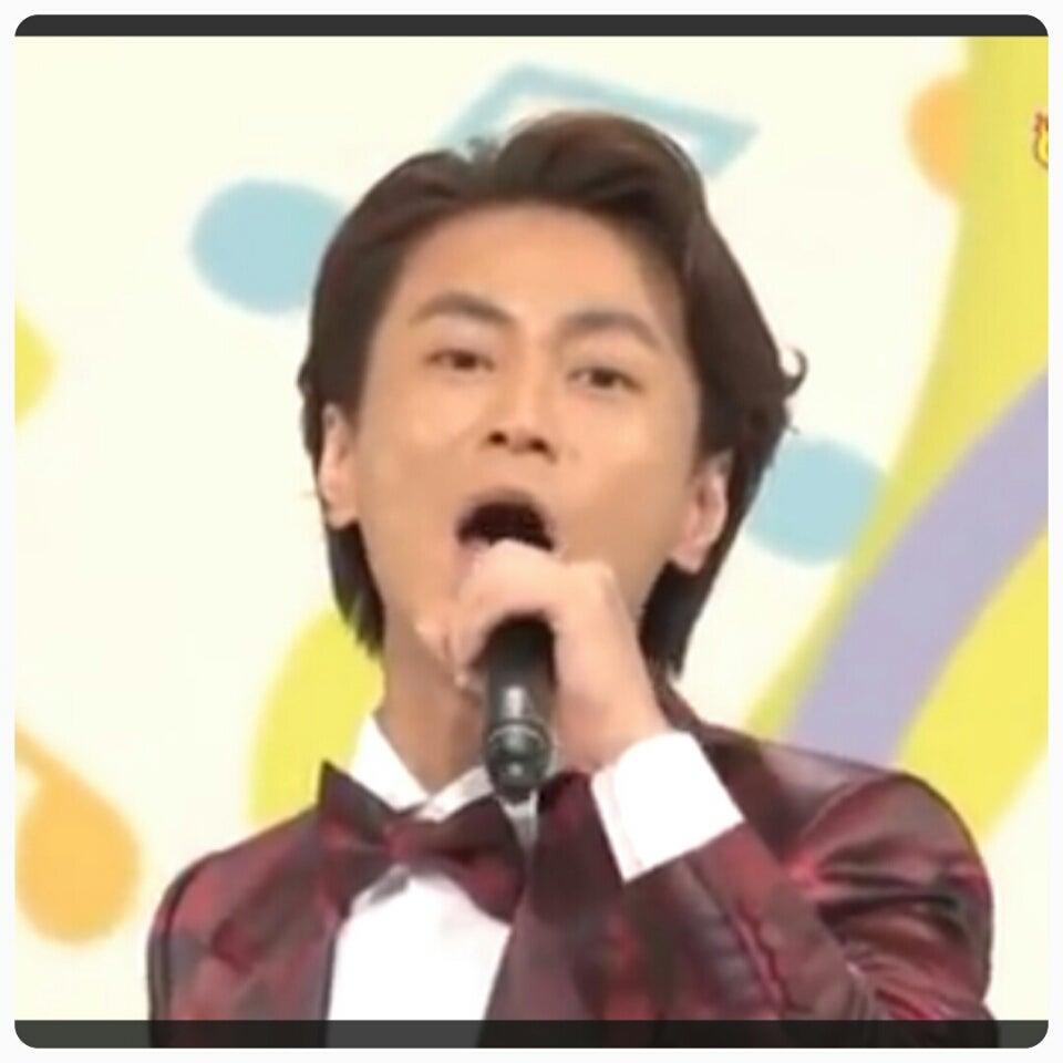 ☆10月30日NHKBSプレミアム「虹の架け橋まごころ募金コンサート」