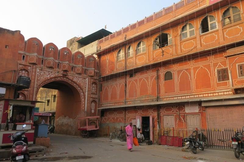 India4-9