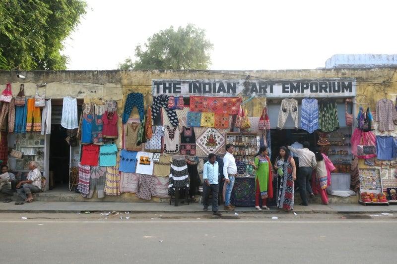 India4-7