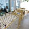 【韓国旅行/水原】水原の名所-水原のハンドメイドブレスレット【カフェ エダム】の画像