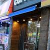 【韓国旅行/水原】水原の名所-水原の異色カフェ 【Leeduck カフェ】の画像
