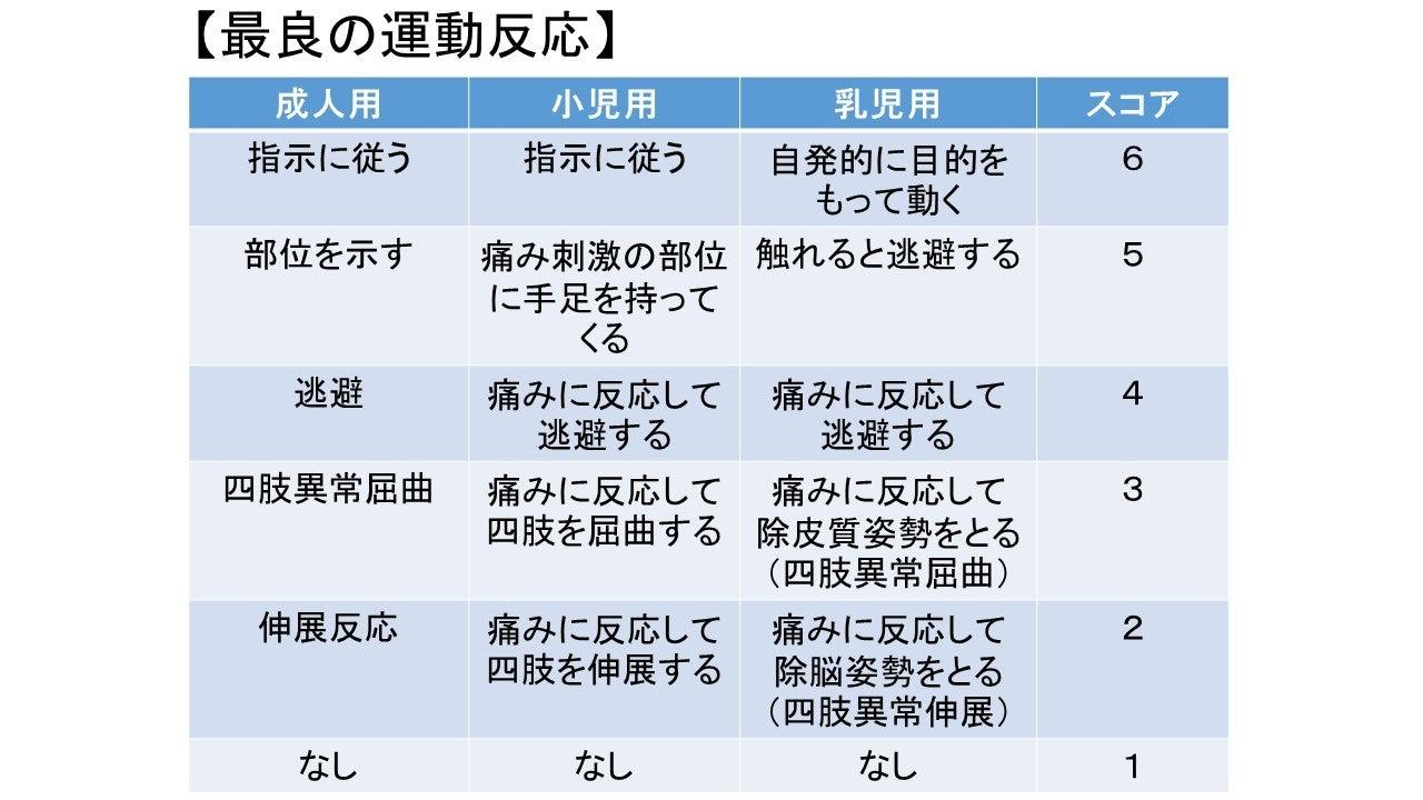 開催概要 | 第85回日本循環器学会学術集会