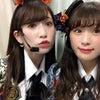 渋谷凪咲 team Bll☆ 驚いちゃダメですよ!の画像