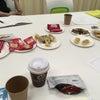 【セミナー報告】働き方のススメ 第3回セミナーを開催しましたの画像