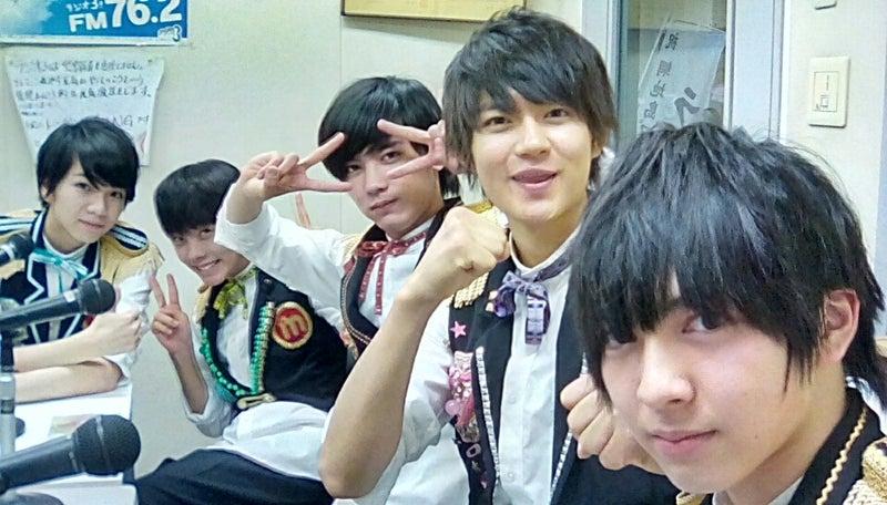 https://stat.ameba.jp/user_images/20161106/18/yonosuke27/61/52/j/o0960054713791436645.jpg?caw=800