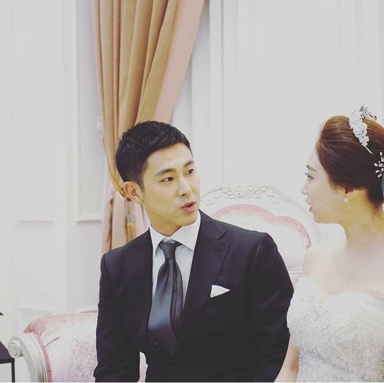 結婚 東方神起 ユンホ 東方神起・チャンミンの結婚はタブー? 活動も停滞、ファン離れ進む