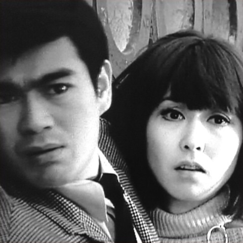 o0480048013791999879 - また昭和の女優が亡くなってしまいました。