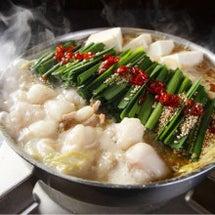 個室で鍋宴会や鮮魚で…