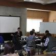 創業支援セミナー講師