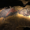 特別展「世界遺産 ラスコー展 ~クロマニョン人が残した洞窟壁画~」@国立科学博物館の画像