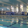 山梨県秋季水泳競技大会の画像