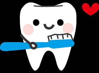 今日は何の日?11月8日「いい歯...