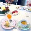 Teatime♡の画像