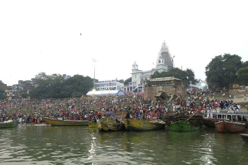 India6-5