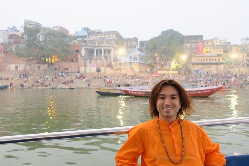 India6-6