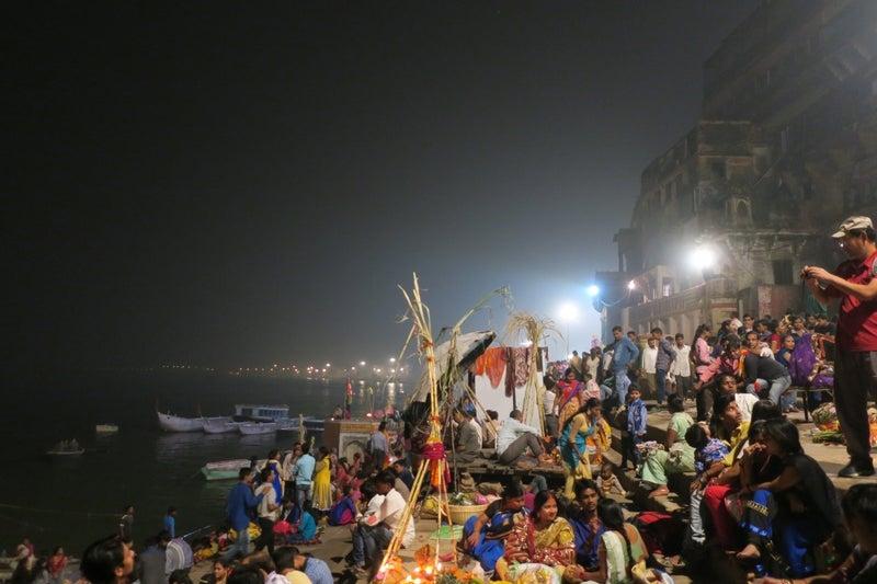 India6-10