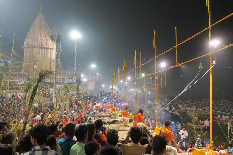 India6-12