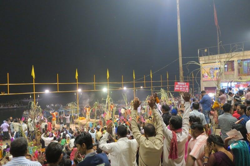 India6-19