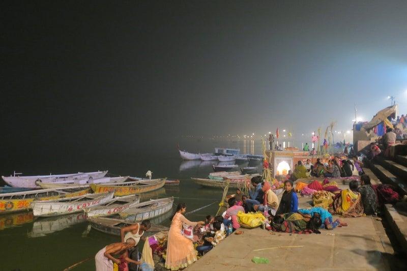 India6-24