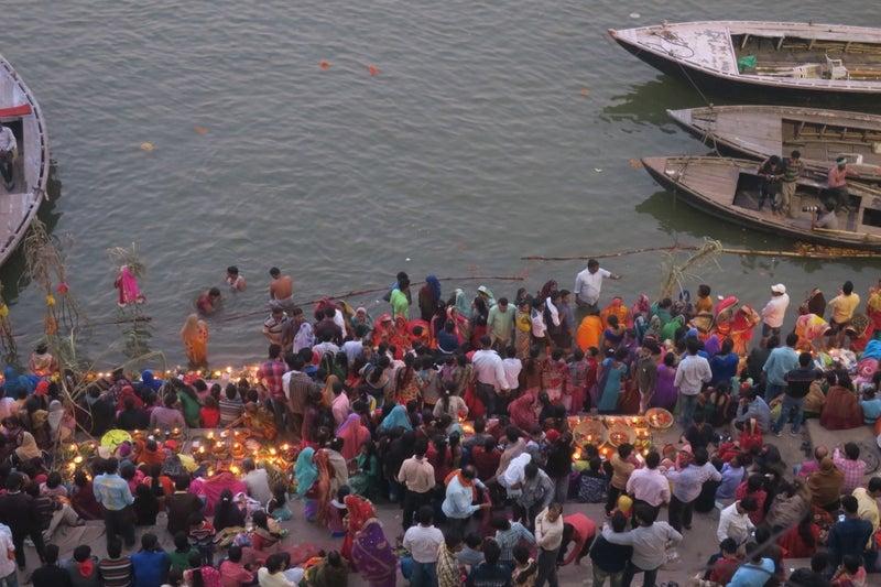 India7-11