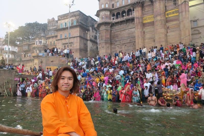 India7-14