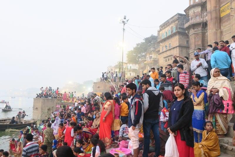 India7-12