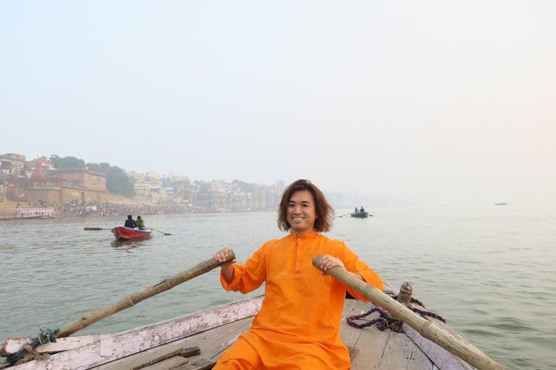 India7-19