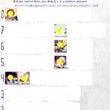 【Cytus】Lv8…