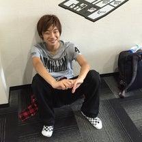 ★dino★メンバー紹介ブログ第11弾の巻の記事に添付されている画像