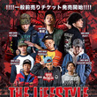 THE LIFE S…